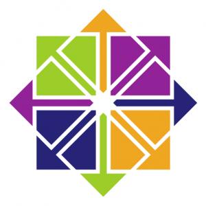 CentOS 6.6 正式发布